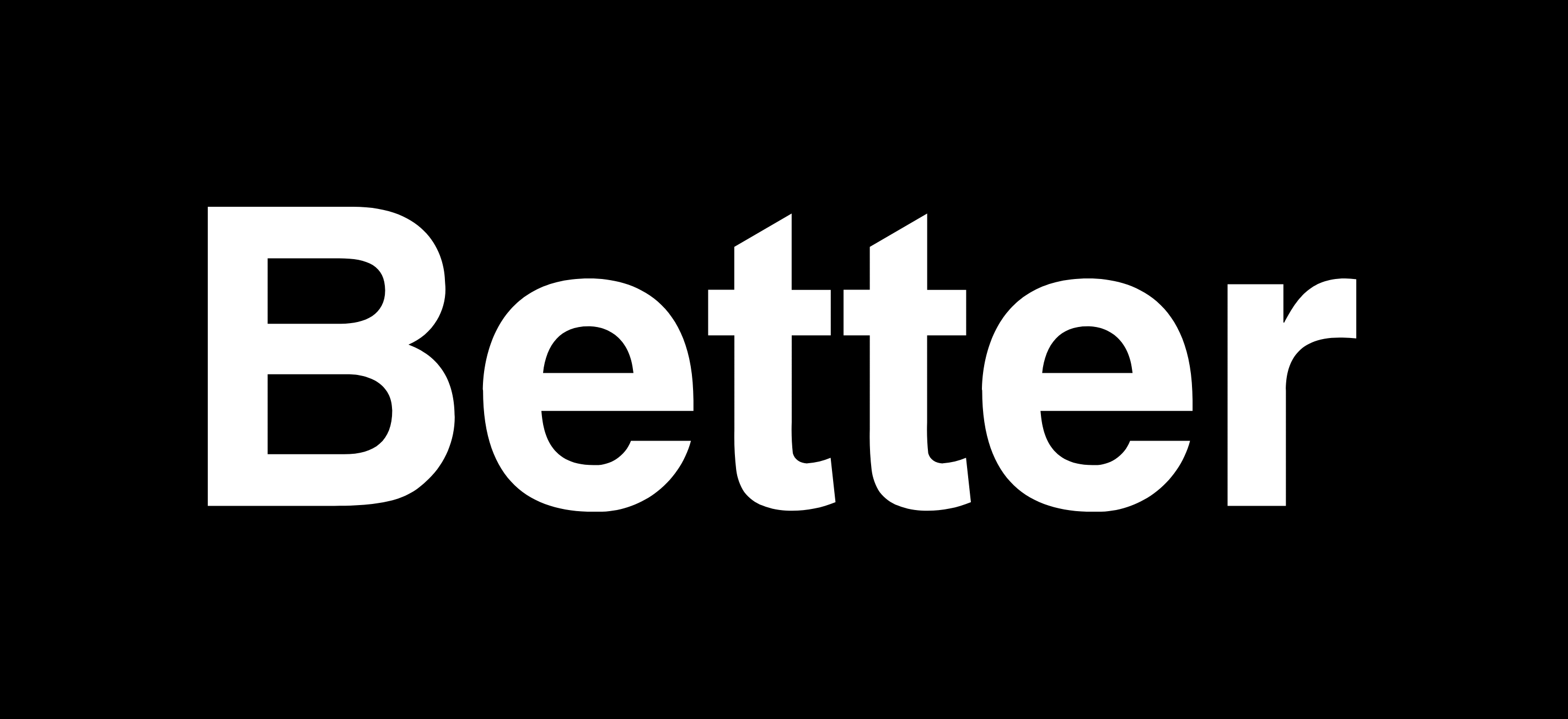 Better Capital